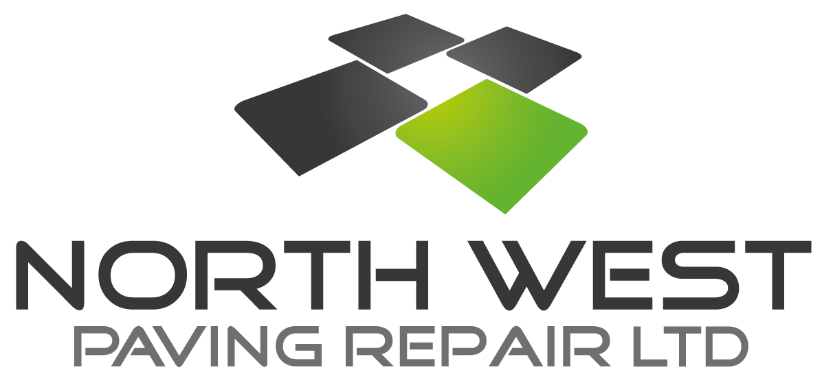 North West Paving Repair Ltd
