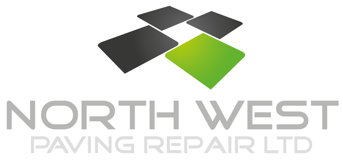 North West Paving Repairs